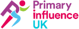 Primary Influence UK Logo