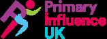 Primary Influence UK Logo