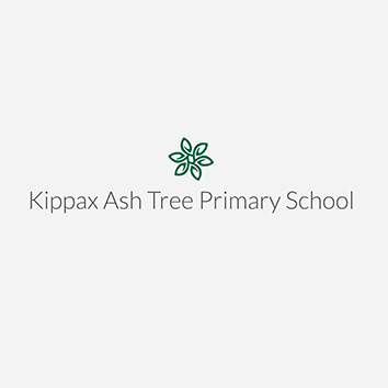 Kippax Ash Tree