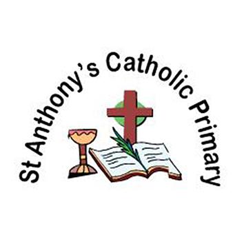 St Anthony's Leeds